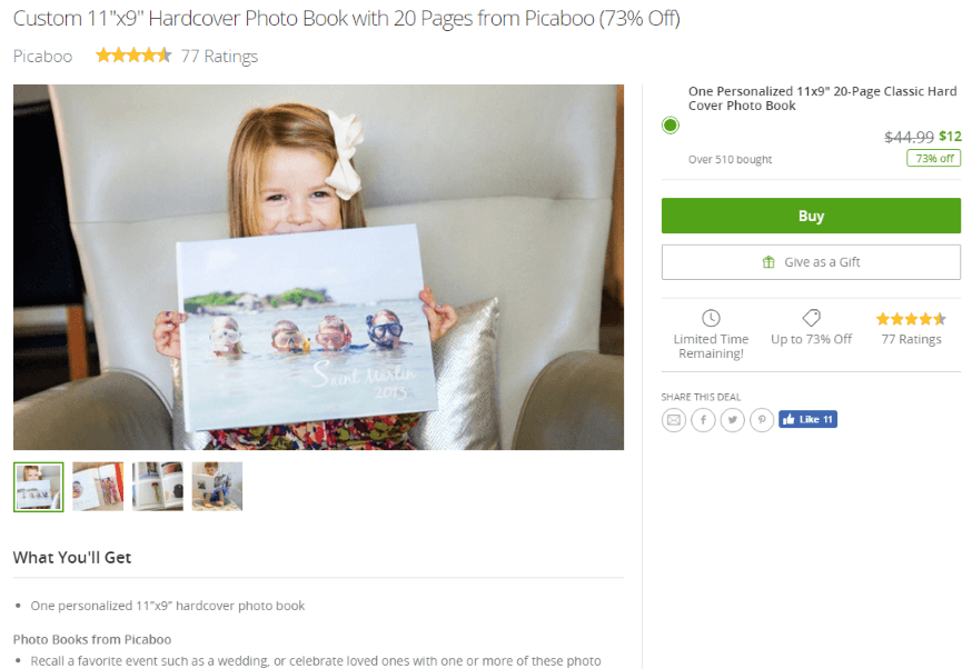 Photo of How Photobook Coupon And Promo Code Help You To Save Huge Money?
