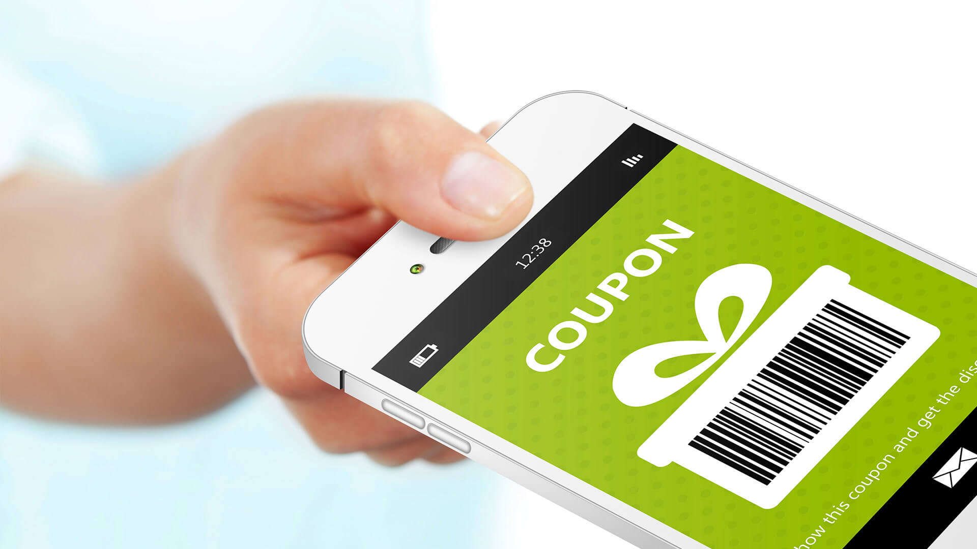 Why One Consider Gonoise Coupon And Promo Code Offers?