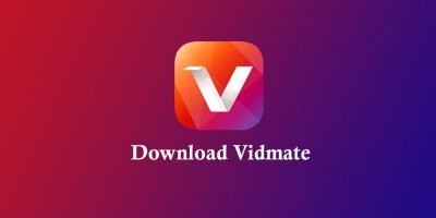 Reason Why Everyone Prefer Vidmate Application Than Others?