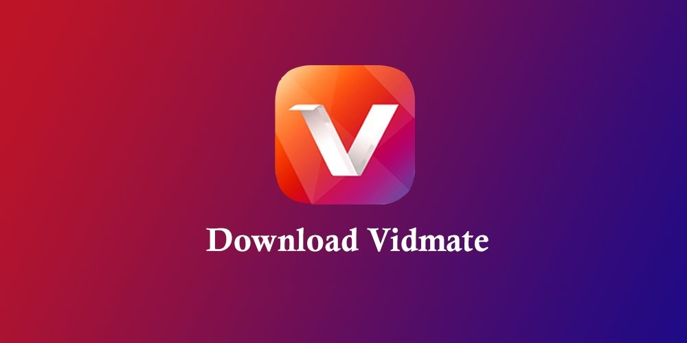 Photo of Reason Why Everyone Prefer Vidmate Application Than Others?