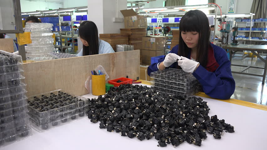 Photo of Affordable Third Party Inspection Companies in China