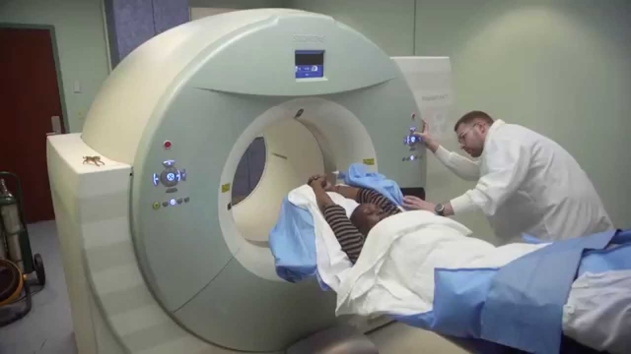 Photo of All you need to know about PET CT Scan