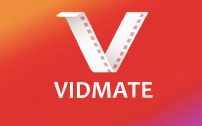 What Are The Incredible Features Of 9apps And Vidmate?