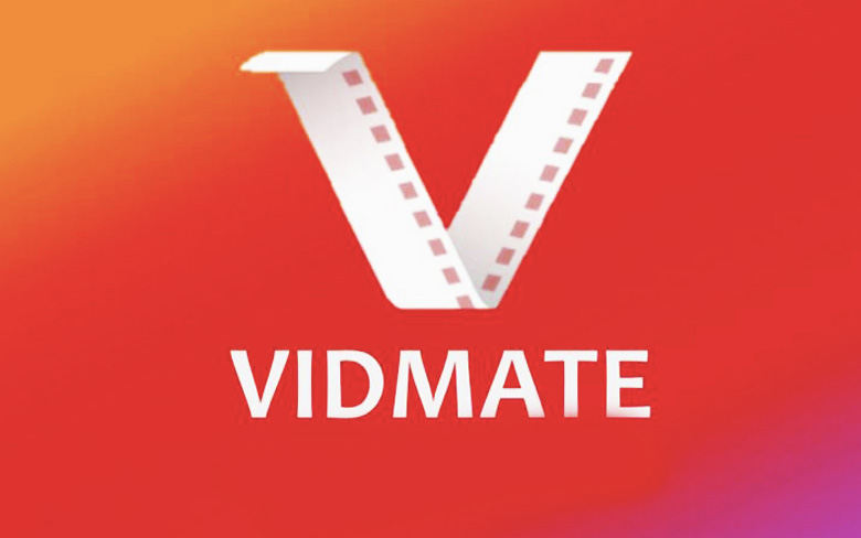 Photo of What Are The Incredible Features Of 9apps And Vidmate?