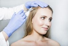Photo of What are the benefits of hair botox to hair