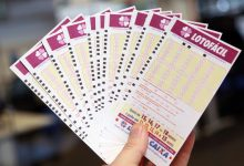 Photo of Know More about Singapore Pools Lotto 2019