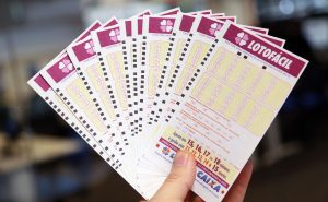 Know More about Singapore Pools Lotto 2019
