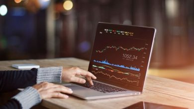 Photo of Learning to process the raw data in the Forex market