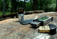 Photo of Factors to Consider While Choosing Promotional USB Flash Drives