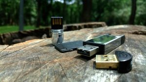 Factors to Consider While Choosing Promotional USB Flash Drives