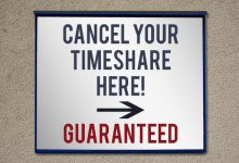 Photo of How To Cancel Timeshare