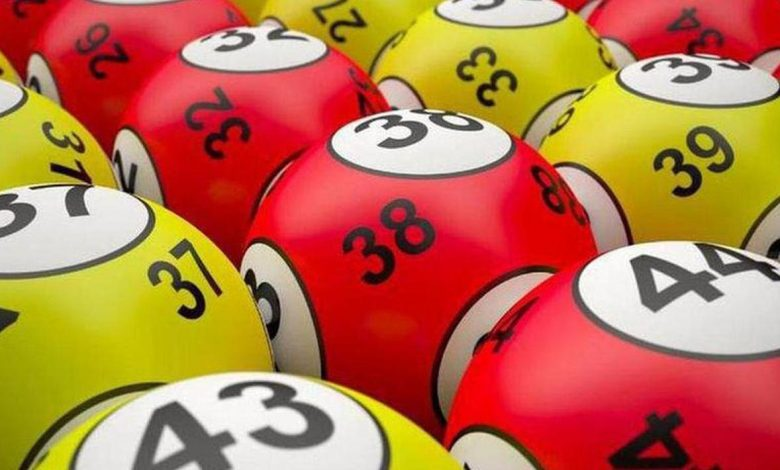 Play Australia's official and check Aus Lotto Results here