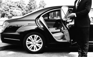 Taxi Services at Southhampton Airport