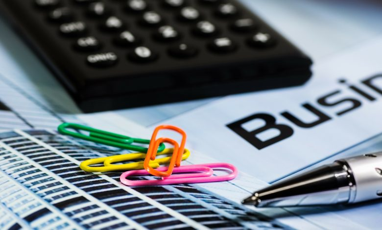 Here's how Business Loan EMI Calculator Works and How to Use it