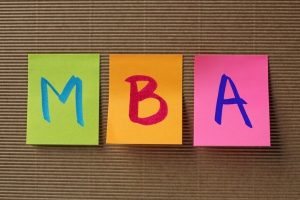 Why it is important to take admission in business schools?