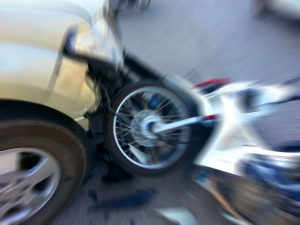 Top 5 Causes of Deadly Motorcycle Accidents