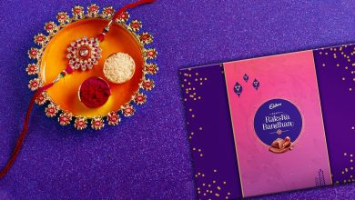 Photo of Rakhi Gifts That Can Be Purchased Online