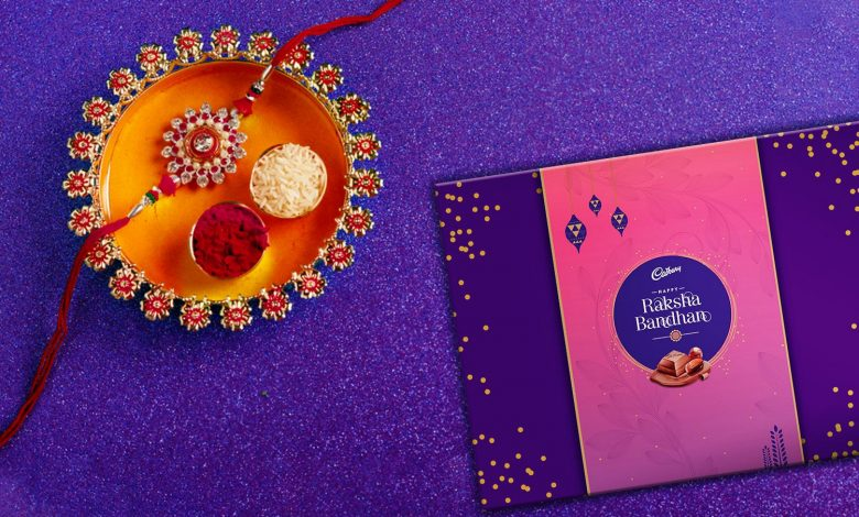 Rakhi Gifts That Can Be Purchased Online