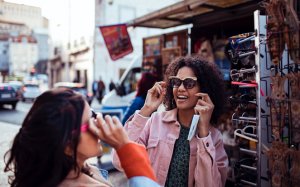 How Sunglasses Startups can use Instagram to Market their Products
