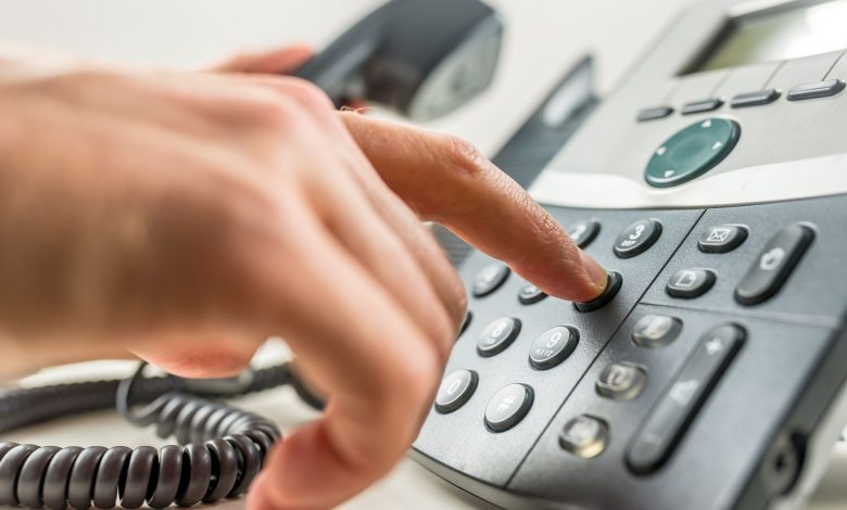 Get yourself Availed of the Best Tele Sales Company and their Amazing Services.